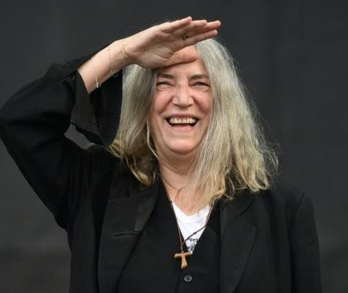 Patti-Smith 01