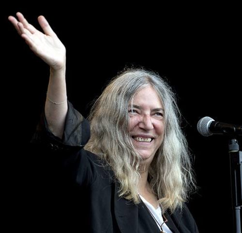 Patti-Smith 03