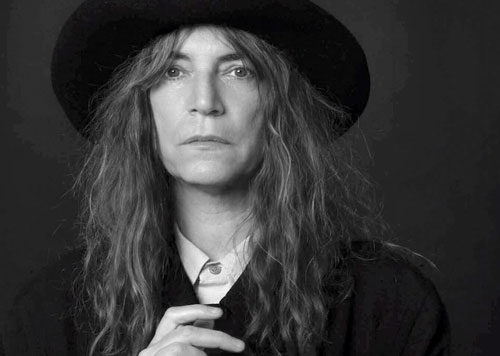 Patti-Smith 04