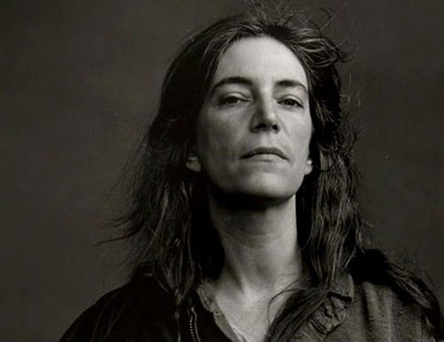 Patti-Smith 05