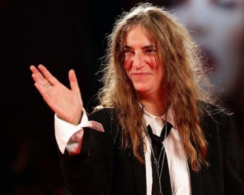 Patti-Smith 07