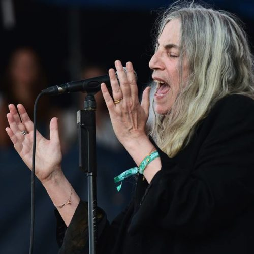Patti-Smith 09