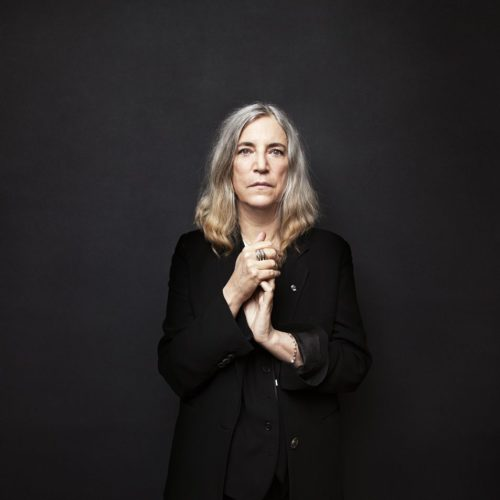Patti-Smith 10