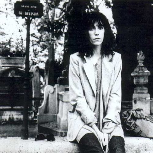 Patti-Smith 11
