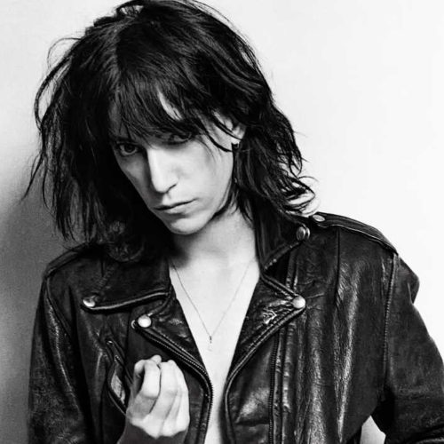 Patti-Smith 12