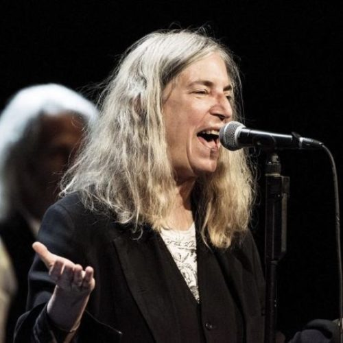 Patti-Smith 14