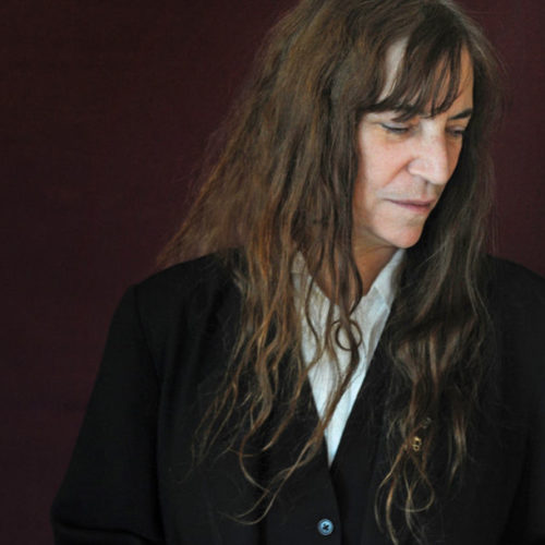 Patti-Smith 17