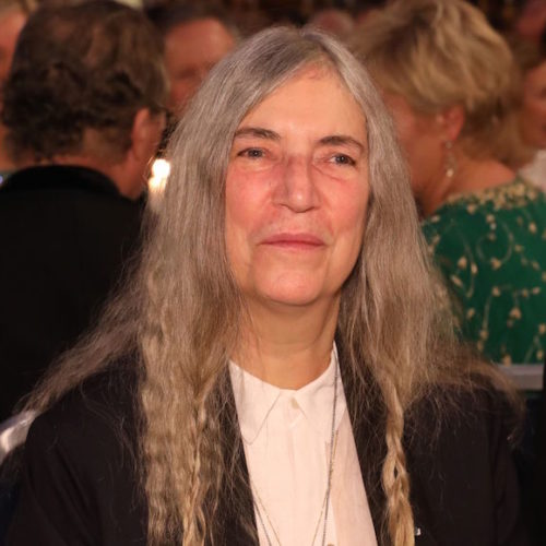 Patti-Smith 18