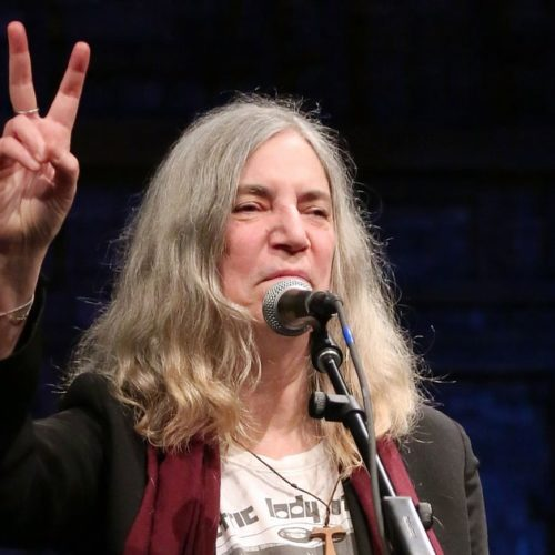 Patti-Smith 20