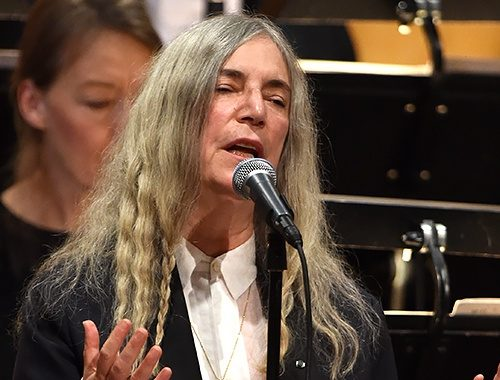 Patti-Smith 21