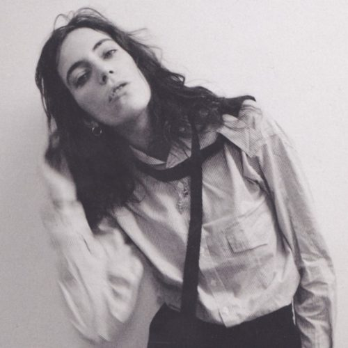 Patti-Smith 23