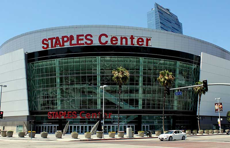 Staples-Center-pic
