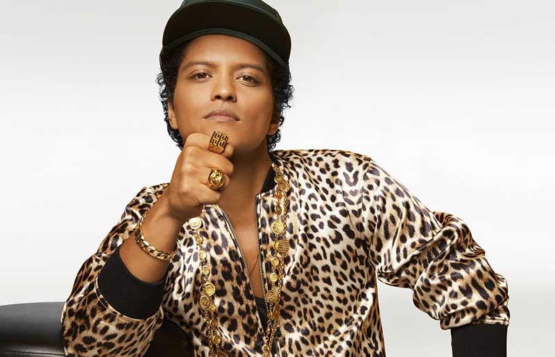 Bruno-Mars-photo